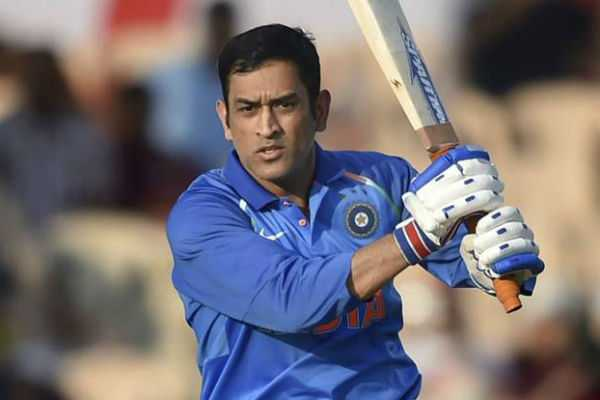ms-dhoni-may-have-played-his-last-t20-yesterday