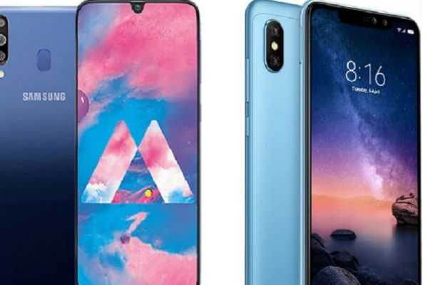 samsung-galaxy-m30-launched-in-india