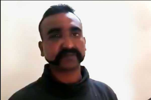 pakistan-prime-minister-imran-khan-as-a-peace-gesture-we-are-releasing-wing-commander-abhinandan-tomorrow