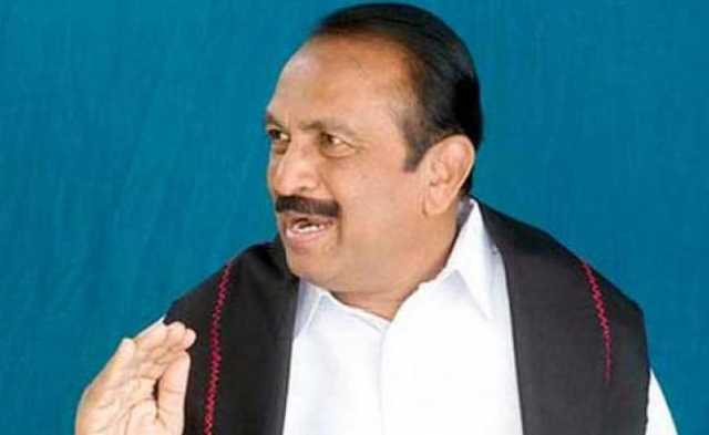 special-article-about-dmk-alliance