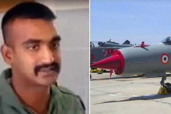 a-great-salute-for-wing-commander-abhinandan