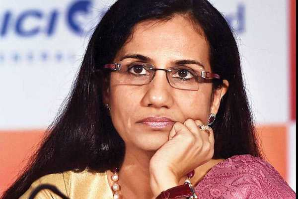 ex-icici-bank-chief-chanda-kochhar-s-homes-searched-by-enforcement-directorate-in-loan-case