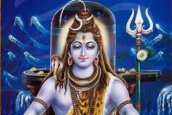 devotional-article-about-lord-shiva