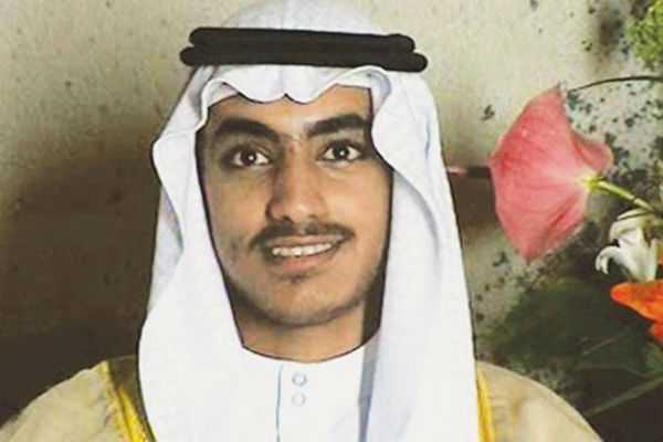 us-announce-rs-7-08-crores-reward-for-bin-laden-son