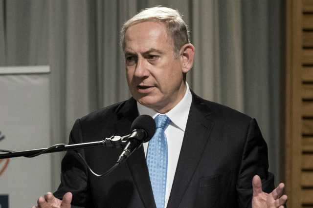 israel-prime-minister-indicted-by-attorney-general