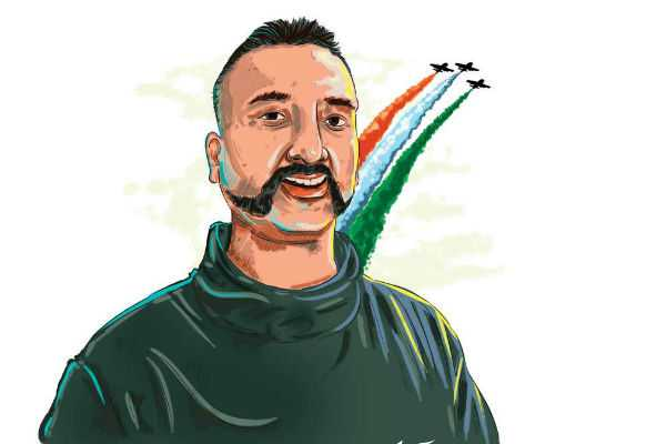 special-article-about-wing-commander-abhinandan