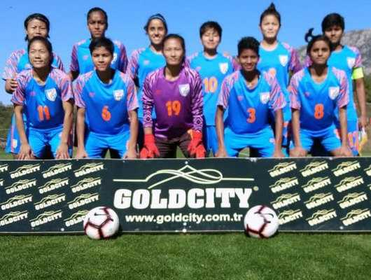 international-women-s-football-india-beat-turkmenistan