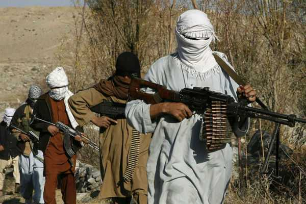 taliban-attacks-afghan-military-base-25-people-killed