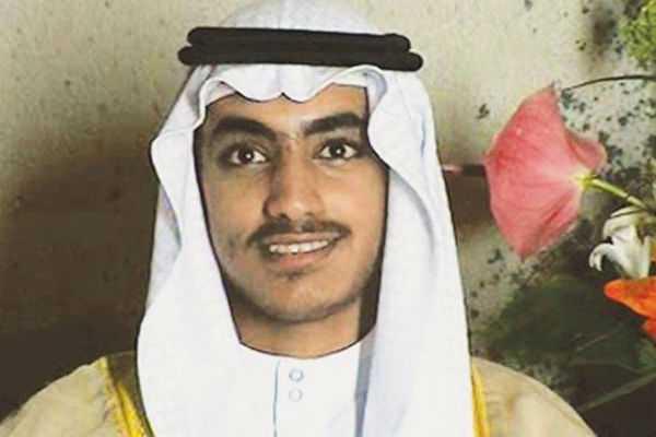 saudi-arabia-revokes-citizenship-of-hamsa-binladen