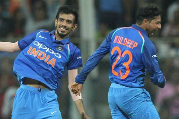 virat-kohli-lavishes-praise-on-yuzvendra-chahal-and-kuldeep-yadav-ahead-of-australia-odis