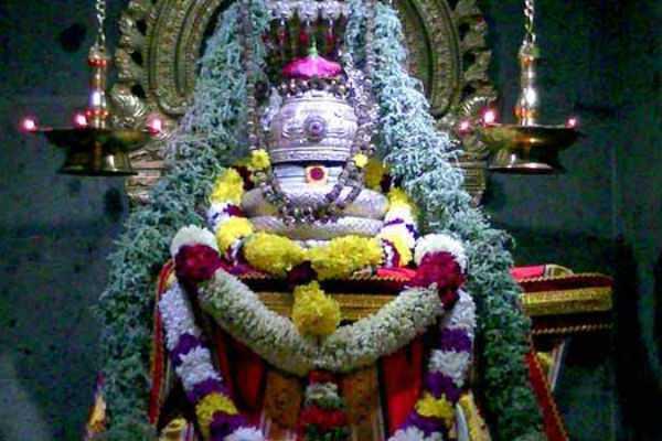 maasi-sunday-prathosham