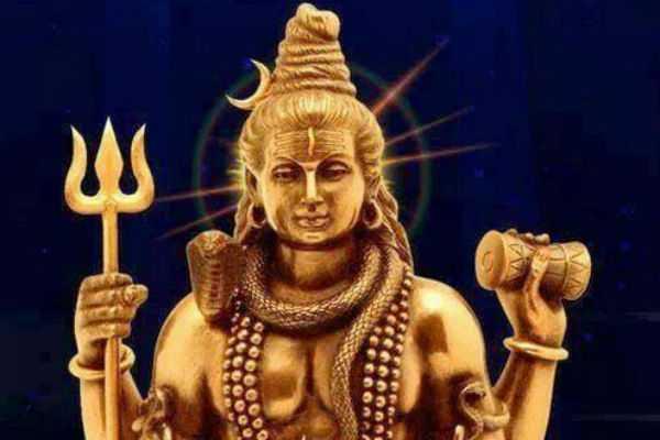 maha-sivarathiri-fasting