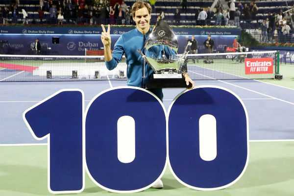 roger-federer-claims-100th-title