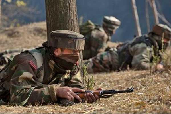 jammu-and-kashmir-two-terrorist-killed-in-encounter