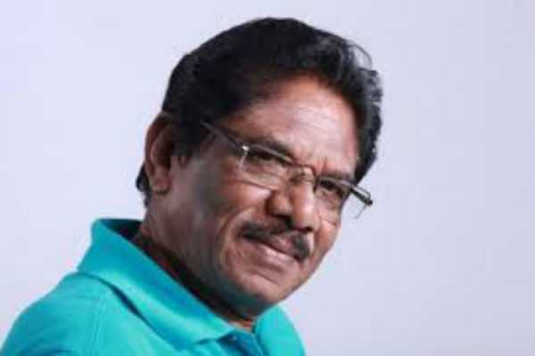 special-article-about-director-bharathiraja-court-case