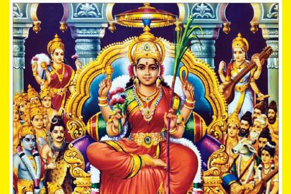 devotional-article-about-sri-lalithambika-devi-thithi-nitya-devi-vijaya