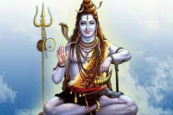 special-article-about-maha-shiva-rathri