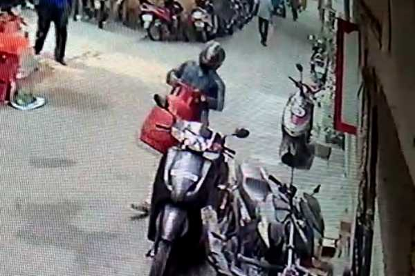 a-man-arrested-by-cylinder-theft