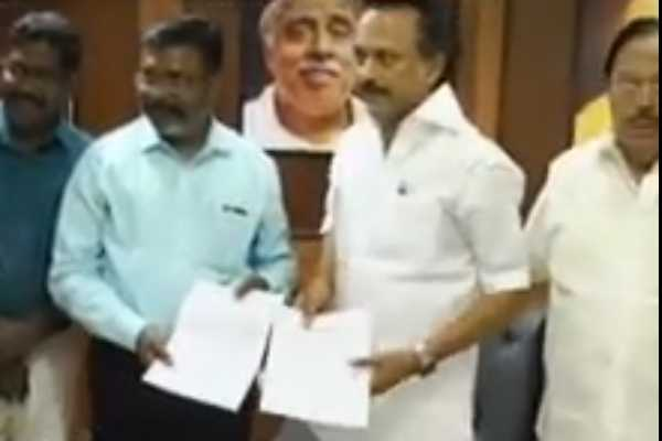 2-seats-allocated-to-vck-in-dmk-allience
