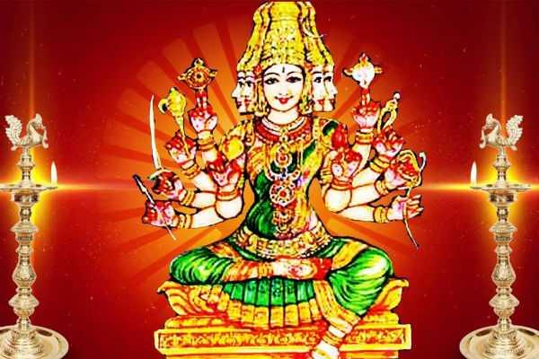 devotional-article-about-thithi-nithya-devi-sri-lalithambika