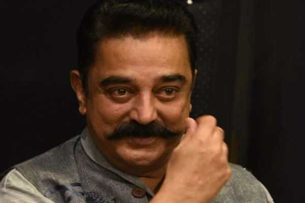 political-article-about-kamal-hassan