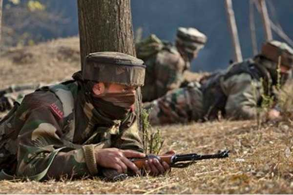 encouter-in-pulwama-one-terrorist-killed