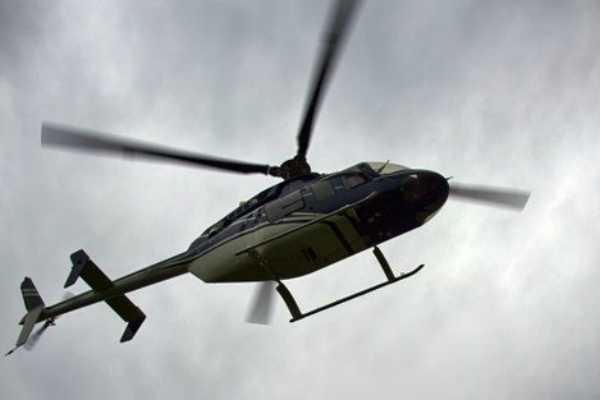 americans-killed-in-kenya-helicopter-crash-were-avid-travelers