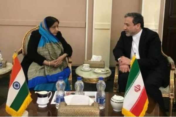 iran-warns-to-pakistan-for-supporting-terriorism