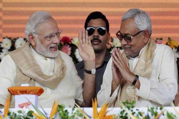 alliance-with-bjp-limited-to-bihar-janata-dal-clarified