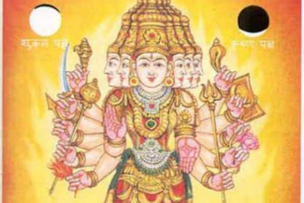 devotional-article-about-jwala-malini