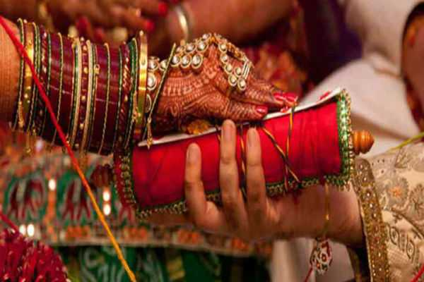 marriage-called-off-in-rajasthan-due-to-india-pakistan-tension