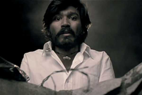 pudhupettai-2-on-cards