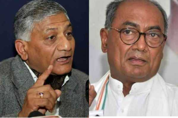 was-rajiv-gandhi-s-death-an-assassination-or-accident-asks-mos-gen-vk-singh-to-digvijay-singh
