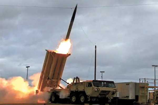 thaad-us-missile-defence-system-deployed-in-israel