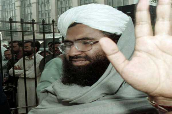 44-including-masood-azhar-s-brother-arrested