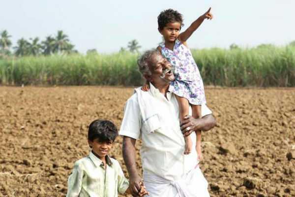 nedunalvaadai-movie-trailer-releasing-today