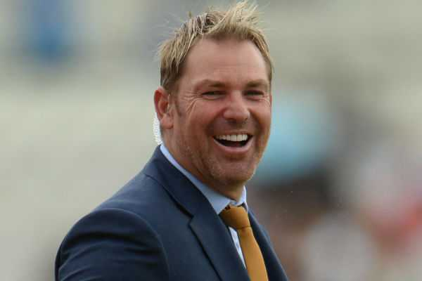 australia-can-defend-world-cup-with-steve-smith-and-david-warner-return-shane-warne