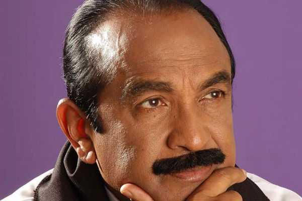 about-mdmk-vaiko-special-story