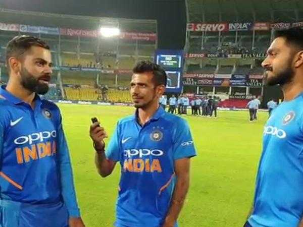 pressure-is-more-in-speaking-in-hindi-vijay-shankar-tells-yuzvendra-chahal