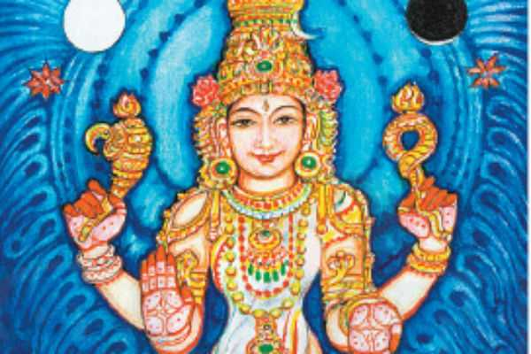 you-will-be-lucky-if-you-worship-chithra-devi