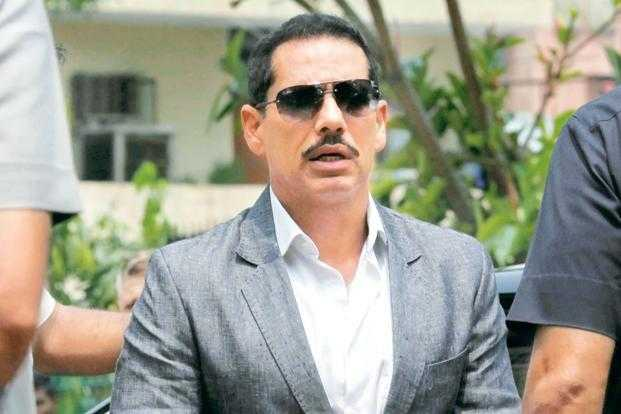 robert-vadra-s-reply-about-joining-politics