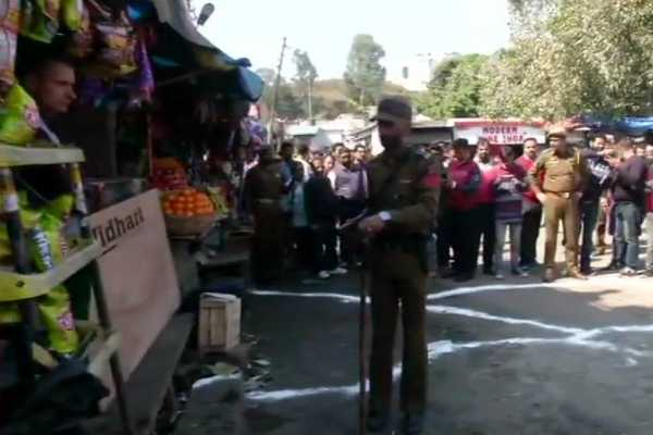 blast-at-jammu-bus-stand-injured-rushed-to-hospital