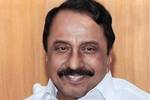 minister-sengottaiyan-reaction-about-dmk-criticism