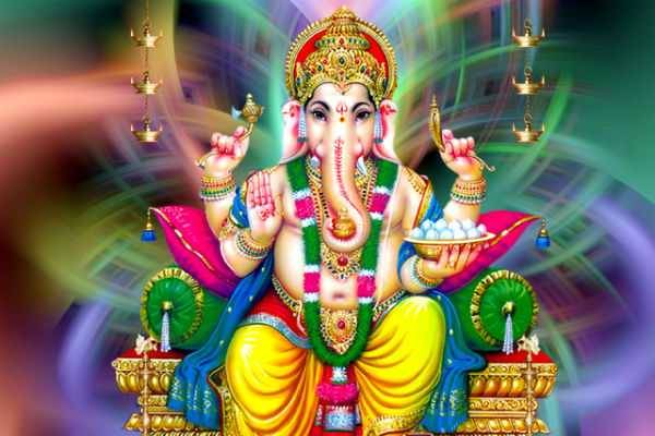 devotional-article-about-ganapathy