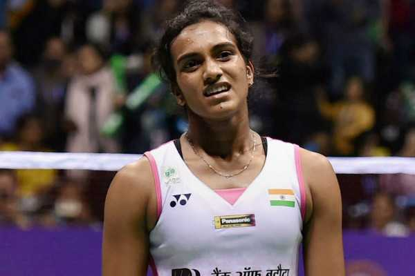 sindhu-knocked-out-of-all-england-open-first-round