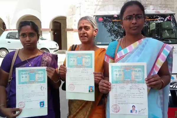 coimbatore-women-donated-their-body-in-women-s-day