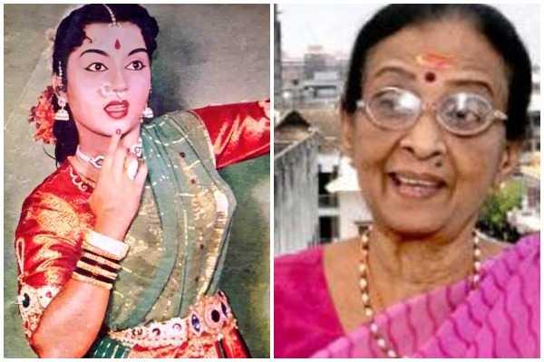 actress-kusala-kumari-died-today