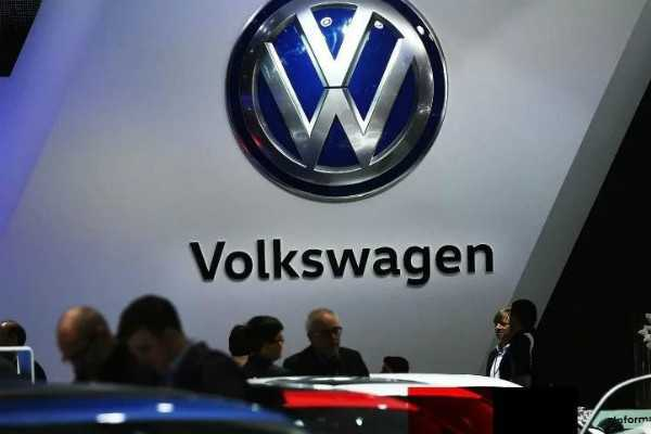ngt-imposes-500-crores-fine-on-volkswagen