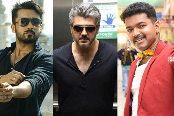 polio-camp-case-actors-vijay-ajith-surya-s-name-added-in-case