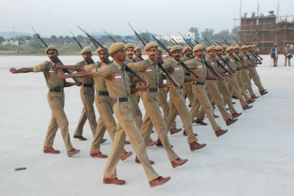 job-in-tamilnadu-police-apply-from-today